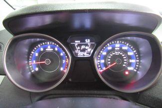 2016 Hyundai Elantra Value Edition Chicago, Illinois 8