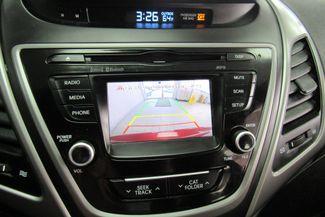 2016 Hyundai Elantra Value Edition Chicago, Illinois 9