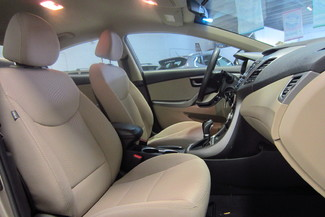 2016 Hyundai Elantra SE Doral (Miami Area), Florida 18