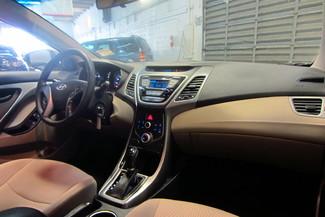 2016 Hyundai Elantra SE Doral (Miami Area), Florida 19