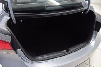 2016 Hyundai Elantra SE Doral (Miami Area), Florida 17