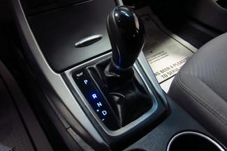 2016 Hyundai Elantra SE Doral (Miami Area), Florida 28