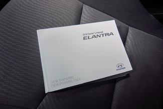 2016 Hyundai Elantra SE Doral (Miami Area), Florida 30