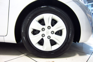 2016 Hyundai Elantra SE Doral (Miami Area), Florida 34