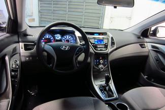 2016 Hyundai Elantra SE Doral (Miami Area), Florida 13