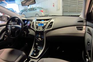 2016 Hyundai Elantra SE Doral (Miami Area), Florida 20