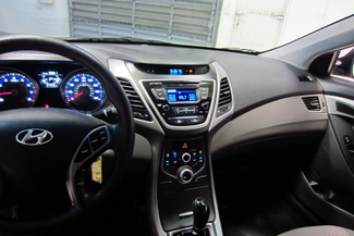2016 Hyundai Elantra SE Doral (Miami Area), Florida 23
