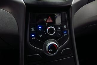 2016 Hyundai Elantra SE Doral (Miami Area), Florida 27