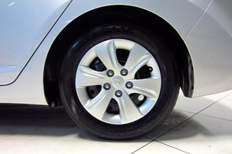 2016 Hyundai Elantra SE Doral (Miami Area), Florida 32