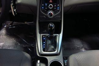 2016 Hyundai Elantra SE Doral (Miami Area), Florida 24