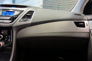 2016 Hyundai Elantra SE Doral (Miami Area), Florida 31