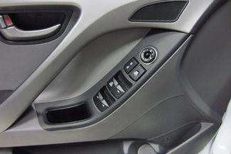 2016 Hyundai Elantra SE Doral (Miami Area), Florida 38