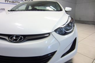 2016 Hyundai Elantra SE Doral (Miami Area), Florida 41