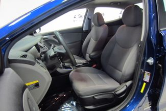 2016 Hyundai Elantra SE Doral (Miami Area), Florida 14