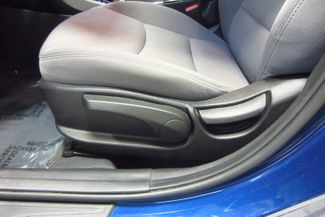 2016 Hyundai Elantra SE Doral (Miami Area), Florida 36