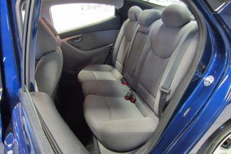 2016 Hyundai Elantra SE Doral (Miami Area), Florida 15