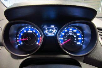 2016 Hyundai Elantra SE Doral (Miami Area), Florida 21