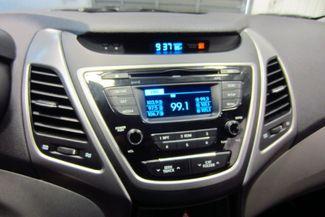 2016 Hyundai Elantra SE Doral (Miami Area), Florida 25