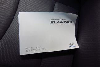 2016 Hyundai Elantra SE Doral (Miami Area), Florida 33
