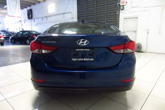 2016 Hyundai Elantra SE Doral (Miami Area), Florida 45