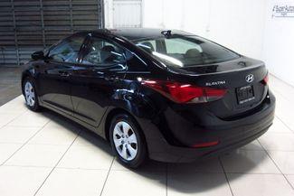 2016 Hyundai Elantra SE Doral (Miami Area), Florida 4