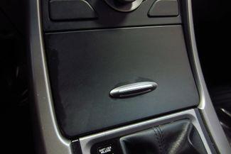 2016 Hyundai Elantra SE Doral (Miami Area), Florida 44