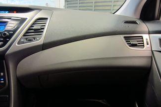 2016 Hyundai Elantra SE Doral (Miami Area), Florida 29
