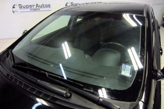 2016 Hyundai Elantra SE Doral (Miami Area), Florida 35