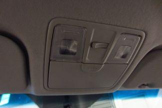 2016 Hyundai Elantra SE Doral (Miami Area), Florida 48