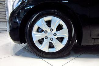 2016 Hyundai Elantra SE Doral (Miami Area), Florida 9