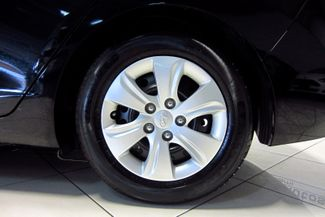 2016 Hyundai Elantra SE Doral (Miami Area), Florida 50