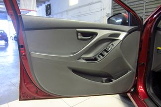 2016 Hyundai Elantra SE Doral (Miami Area), Florida 11