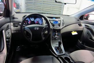2016 Hyundai Elantra SE Doral (Miami Area), Florida 12