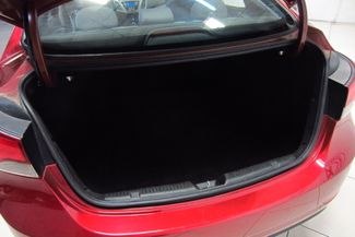 2016 Hyundai Elantra SE Doral (Miami Area), Florida 16