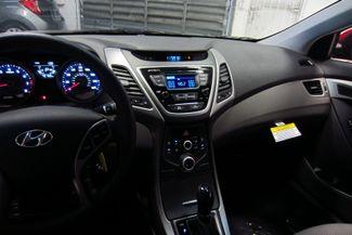 2016 Hyundai Elantra SE Doral (Miami Area), Florida 22