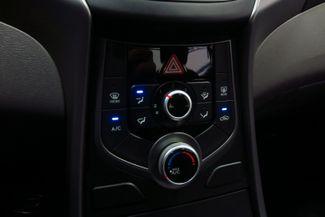 2016 Hyundai Elantra SE Doral (Miami Area), Florida 26