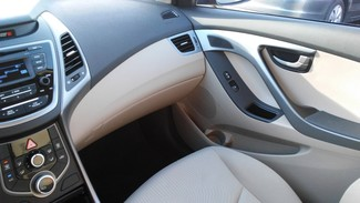 2016 Hyundai Elantra SE East Haven, CT 20