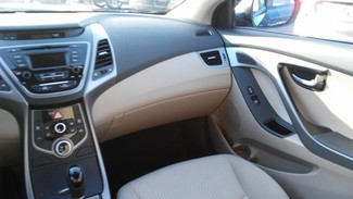 2016 Hyundai Elantra SE East Haven, CT 9