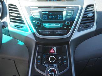2016 Hyundai Elantra SE Englewood, CO 12