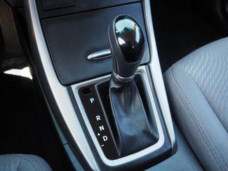 2016 Hyundai Elantra SE Englewood, CO 14