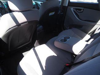 2016 Hyundai Elantra SE Englewood, CO 9