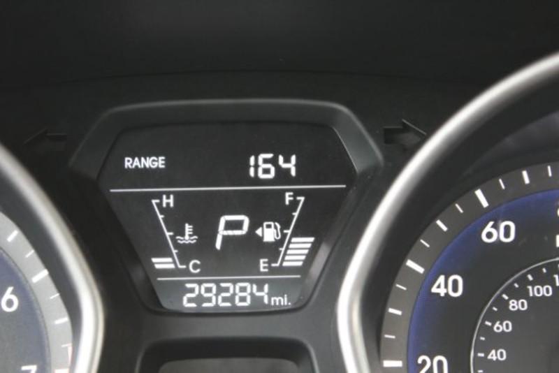 2016 Hyundai Elantra Limited  city MT  Bleskin Motor Company   in Great Falls, MT