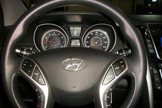 2016 Hyundai Elantra GT 5 DOOR GT Bentleyville, Pennsylvania 5