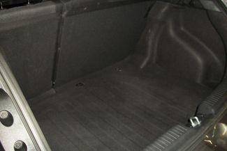 2016 Hyundai Elantra GT 5 DOOR GT Bentleyville, Pennsylvania 42