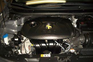 2016 Hyundai Elantra GT 5 DOOR GT Bentleyville, Pennsylvania 26