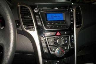 2016 Hyundai Elantra GT 5 DOOR GT Bentleyville, Pennsylvania 7