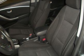 2016 Hyundai Elantra GT 5 DOOR GT Bentleyville, Pennsylvania 9