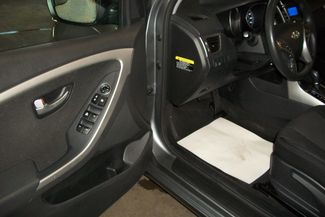 2016 Hyundai Elantra GT 5 DOOR GT Bentleyville, Pennsylvania 10