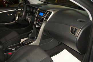 2016 Hyundai Elantra GT 5 DOOR GT Bentleyville, Pennsylvania 11