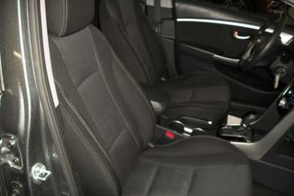 2016 Hyundai Elantra GT 5 DOOR GT Bentleyville, Pennsylvania 13